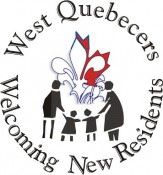 New Residents Logo